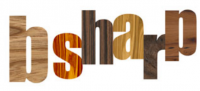 B Sharp Pianos