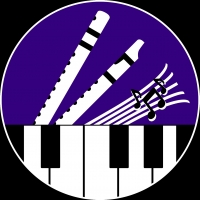 Kay Risley Professional Keyboard Flute Tuition