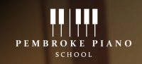 Experienced, successful piano teacher of children and adults