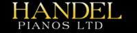 Handel Pianos Ltd Piano Hire