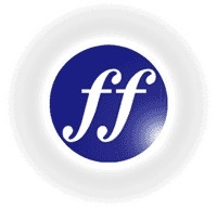 Fortissimo School of Music
