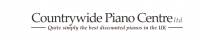 Countrywide Piano Centre Ltd Piano Removals