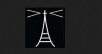 Antenna Studios