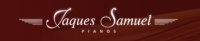 Jaques Samuel Pianos Practice Rooms