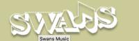 Swans Music