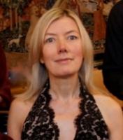 Christina Barrie