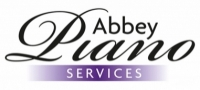 Abbey Piano Services Ltd