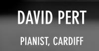 David Pert (MA Edu, dipMTTP, BMus(RWCMD), dipABRSM(PfT)