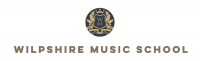 Wilpshire Music School
