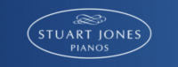 Stuart Jones Piano Sales