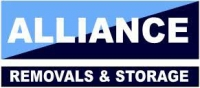 Brighton & Hove Piano Removals with Alliance Removals