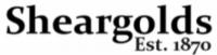 Sheargold Pianos Ltd