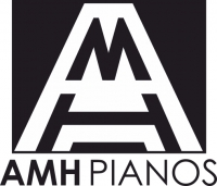 AMH Pianos Services London