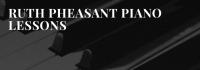 Mrs Ruth Pheasant BA (Hons) Music FISM