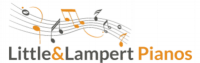 Little & Lampert Pianos