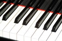 Piano Lessons with an Experienced and Qualified Teacher