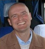 Darren Lindsay Piano Tuner Technician MABPT, AEWVH Dip, CGLI