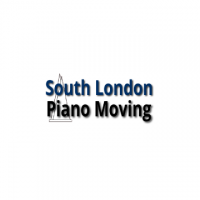 South London Piano Moving