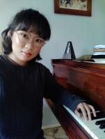 Angela Shan