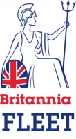 Britannia Fleet Removals & Storage