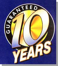 10-year-guaranteed.jpg - 35427 Bytes