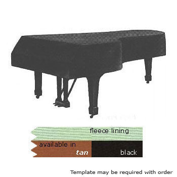 yamaha c3 grand piano cover musical gifts uk piano page