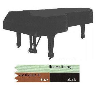 Yamaha C6 Grand Piano Cover Musical Gifts UK Piano Page