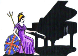 UK Piano page logo